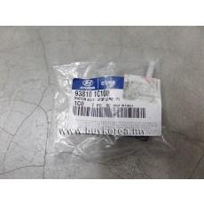 93810-1C100-MOBIS