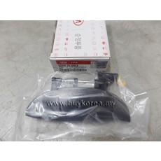 82650-02100CA-MOBIS (ATOS, Handle ASSY)