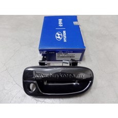 82660-25000-MOBIS (ACCENT HANDLE ASSY)