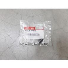 KH430-33692-MOBIS