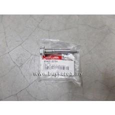 KH430-33794-MOBIS