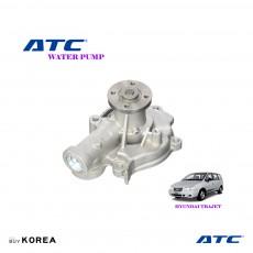 25100-38002 Hyundai Trajet ATC Water Pump