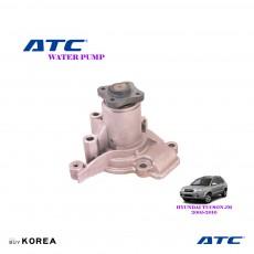 25100-23530 Hyundai Tucson JM 2005-2010 ATC Water Pump
