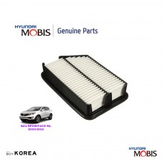 28113-2S000 Mobis Kia Sportage SL 2010-2016 Genuine Air FIlter