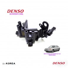 27301-22600 Hyundai Accent LC 1.5 1999-2005 Denso Ignition Coil