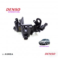27301-22600 Hyundai Getz 1.3 Denso Ignition Coil
