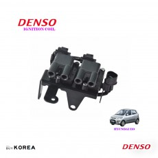 27301-02600 Hyundai I10 1.1 Denso Ignition Coil
