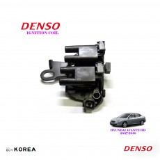 27301-23700 Hyundai Avante HD 2.0 2007-2010 Denso Ignition Coil