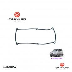 22441-02400 Hyundai Atos 1.1 Onnuri Rocker Cover Gasket
