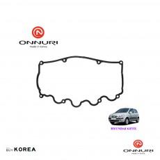 22441-22012 Hyundai Getz 1.3 Onnuri Rocker Cover Gasket