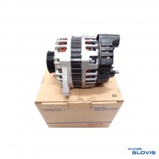 37300-02551 - GLOVIS (ATOS ALTERNATOR)