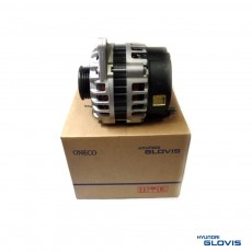 37300-23600 - GLOVIS Citra, MATRIX ALTERNATOR